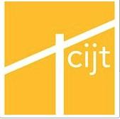 CIJT Logo