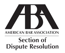 ABASDR Logo