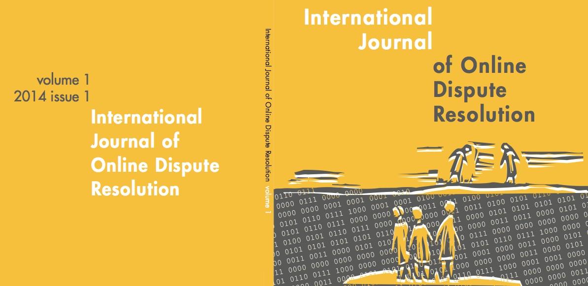 JournalGraphic