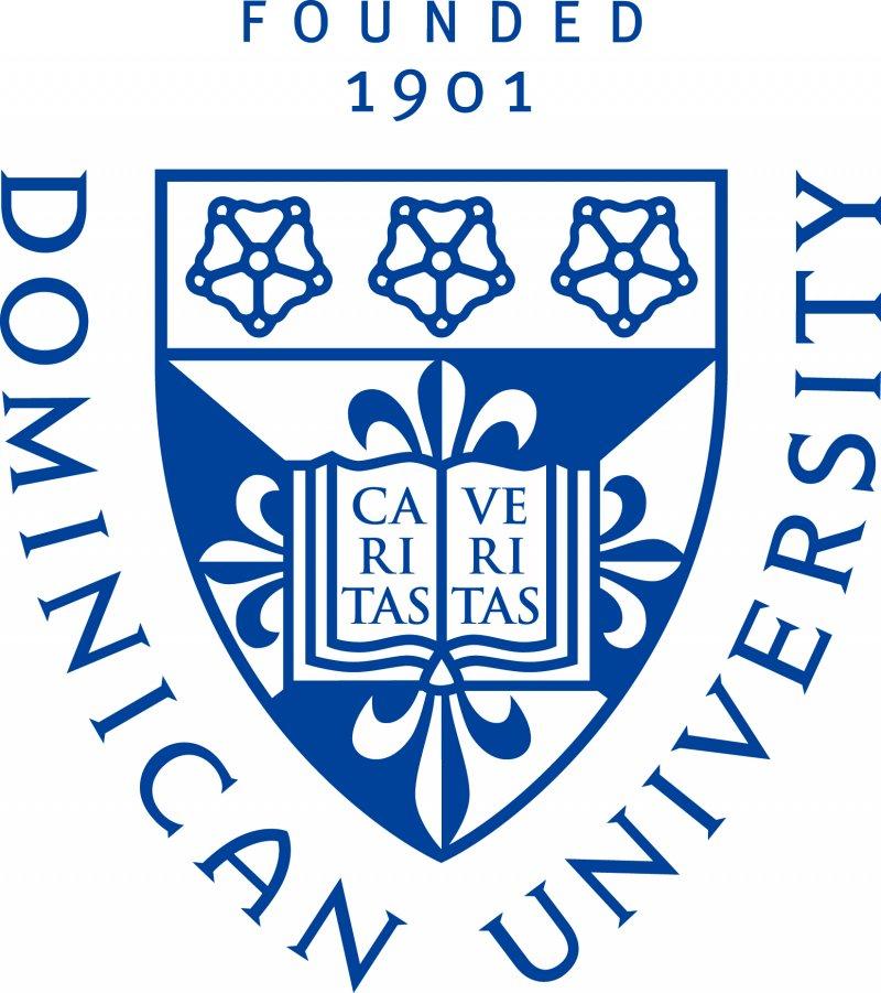 Dominican Logo