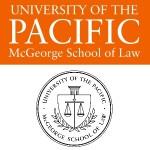 McG_logo_with_seal