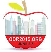 ODR-Logo-v5