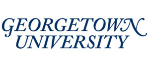 Georgetown-Logo-Header-300x139
