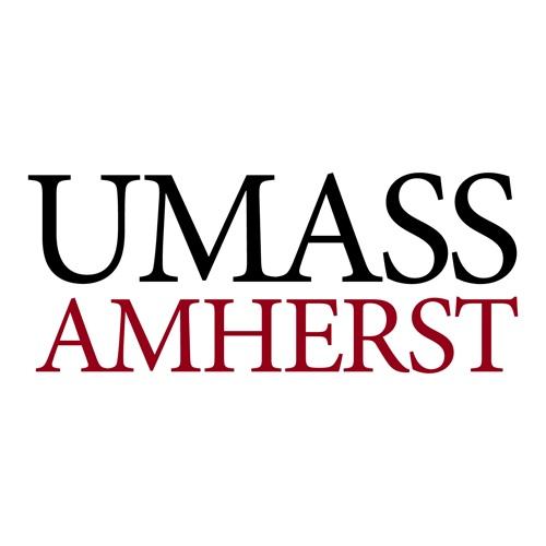 UMass-Amherst-PumptheBeat